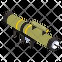 Launcher Machine Icon