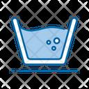 Laundry Wash Washing Icon