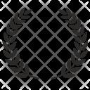 Laurels Icon