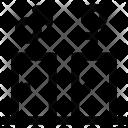 Lavatories Icon