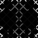 Lavatory Icon