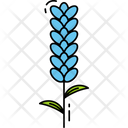 Lavender Flower Icon