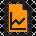 Law Etics File Layer File Icon