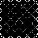Glyph Icon