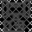 Law Justice Icon