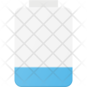 Law Battery Level Icon