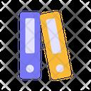 Law Files Icon
