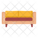 Lawson Couch Icon