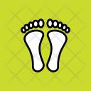 Laxmi Icon