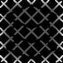 Layer Edit Design Icon
