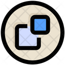 Layer Icon