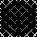 Layer Layers Arrange Icon