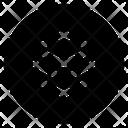 Layer Graphic Design Basic Interface Icon