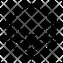 Layer Layers Design Icon