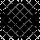 Layer Edit Layers Icon