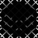 Element Design Layer Icon