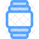 Layer Centers Icon