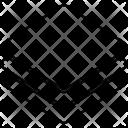 Layers Arrange Layer Icon