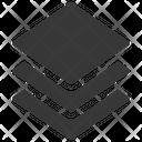 Arrange Layer Layers Icon