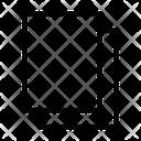 Layers Slides Ui Icon
