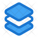 Layers Layer Icon
