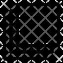 Layers Alt Icon