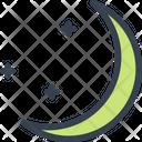 Laylatul Qodr Icon