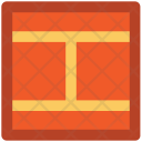 Layout Icon