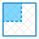 Layout Scale Icon