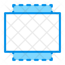 Layout Rotate Icon