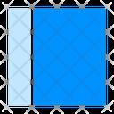 Layout Layout Web Icon