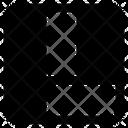 Layout Icon