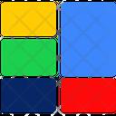 Timetable Icon Configuration Icon