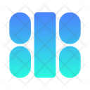 Flayer Icon