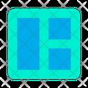 Web Development Development Design Icon