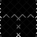 Layout Grid Icon
