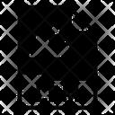 Lbm file Icon