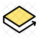 Coin Crypto Crypto Currency Icon