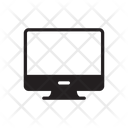Lcd Icon