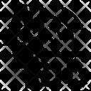 Leaderonaiandg G Network Icon