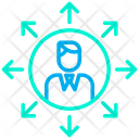 Leader Skill Icon