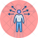Leadership Approach Icon