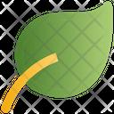 Leaf Mobile Ui Icon