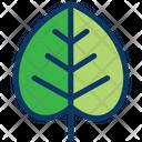 Mping Eco Ecology Icon