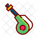 Leaf Blower Air Blower Blower Icon