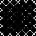 Gleaflet Icon