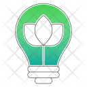 Leafmaple Icon