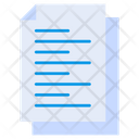 Learn Notepad Notes Icon