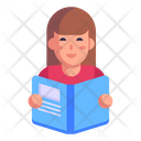 Learner Icon