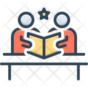 Learners Icon